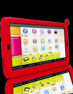 Acheter en ligne votre tablette pour la cuisine for Acheter cuisine en ligne
